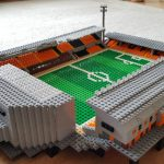 View from East Stand/George Fox corner – larger Tannadice