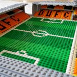 East Stand/George Fox – larger Tannadice